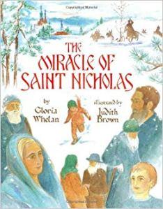 miracleofsaintnicholas