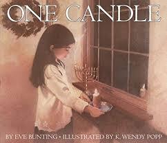 onecandle