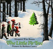 thelittlefirtree