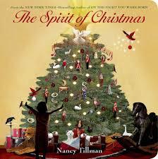 thespiritofchristmas