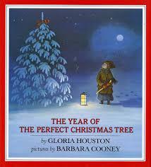 theyearoftheperfectchristmastree